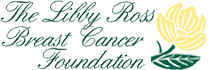 Libby Ross Foundation